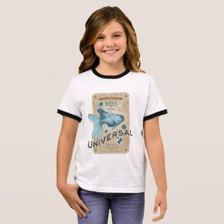 Emma Ringer T-Shirt