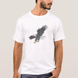 Emmanuel Eagle T-Shirt