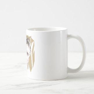 Emmanuel Macron Coffee Mug
