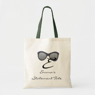 Emma's Cool Shades Statement Tote