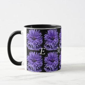 Emma's Mug