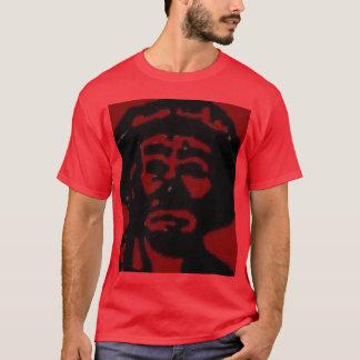 Emmet guevara T-Shirt