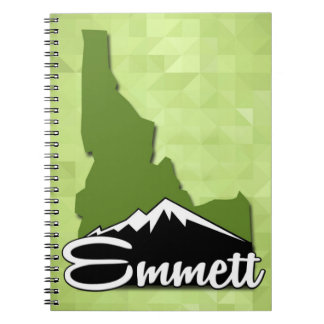 Emmett Idaho Idahoan Gem County Hometown Notebook