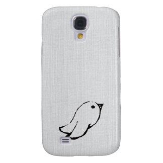 Emo Bird