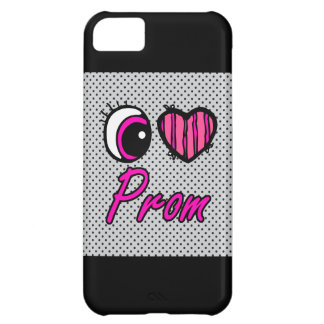 Emo Pron For The Iphone 90