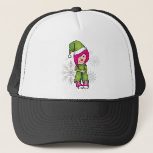 Emo Christmas Gifts on Zazzle CA