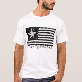 Emo Kid! T-Shirt