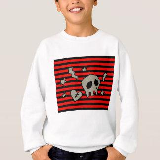 Emo-licious Sweatshirt