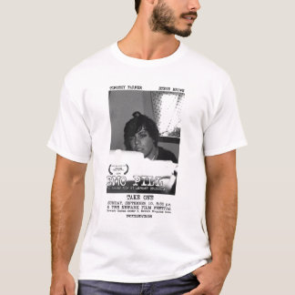 EMO PILL - World Premiere Shirt #2