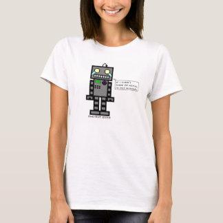 emobot 2000 T-Shirt