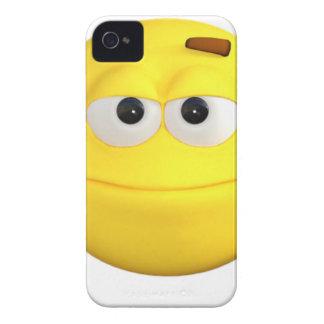 emoji-1584282_640-1600x1065 iPhone 4 case