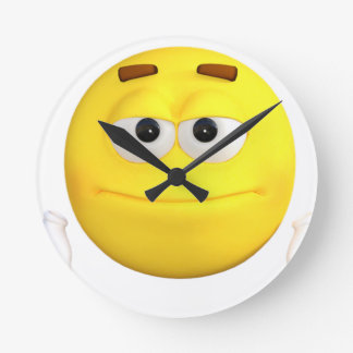 emoji-1584282_640-1600x1065 wall clocks