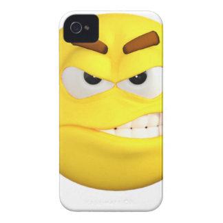 emoji-1585197_640-1600x1065 Case-Mate iPhone 4 cases