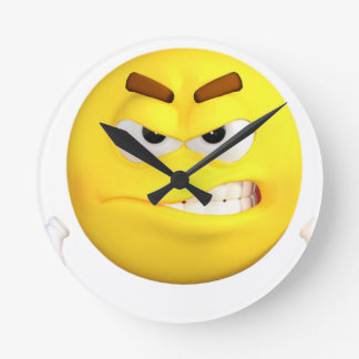 emoji-1585197_640-1600x1065 clocks