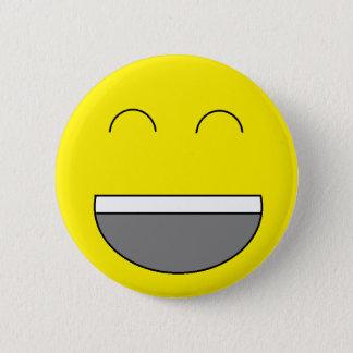 """Emoji"" Button"