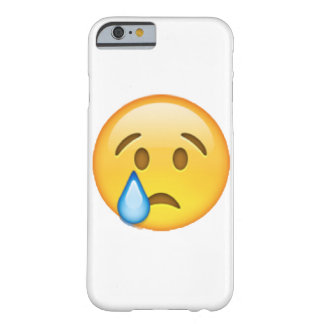 Crying Emoji Phone Cases | Zazzle.ca