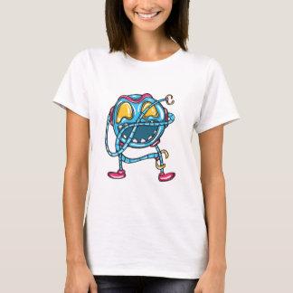 Emoji fun T-Shirt