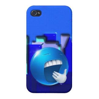 Emoji iPhone Case Design. iPhone 4/4S Cases
