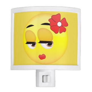 emoji night lite