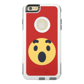 emoji OtterBox iPhone 6/6s plus case
