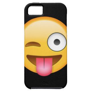 Emoji phone case!! iPhone 5 cases