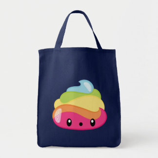 Emoji Raimbow Poop!