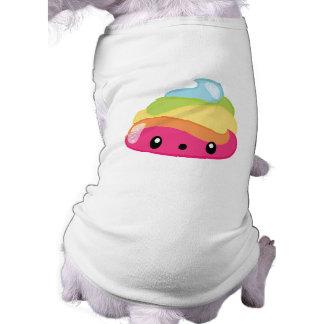 Emoji Raimbow Poop! Shirt