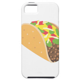 emoji taco case for the iPhone 5