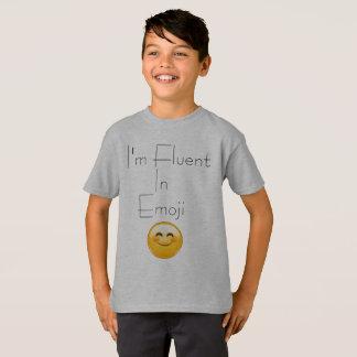 Emojii T-Shirt