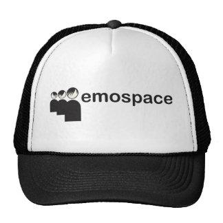Emospace Trucker Hat