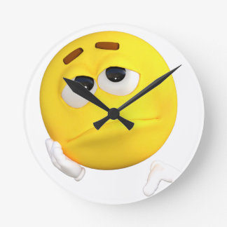 emoticon-1634515 clocks