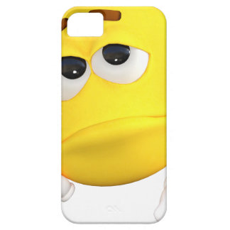 emoticon-1634515 iPhone 5 covers