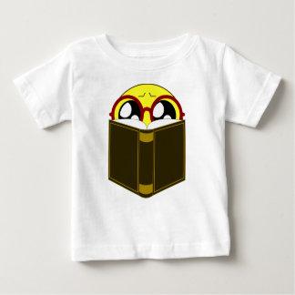 emoticon baby T-Shirt