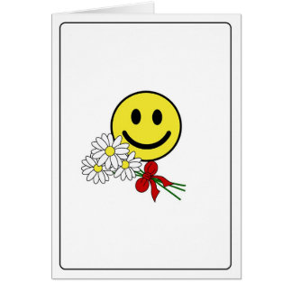 Emoticons - Gift Card