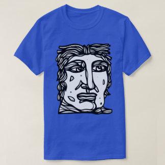 """Emotional Intense"" Men's T-Shirt"