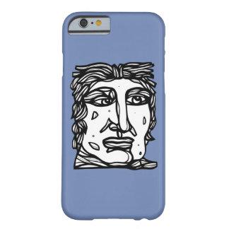 """""""Emotional Intense"""" Phone Case"""