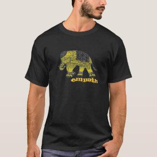 empath elephant T-Shirt