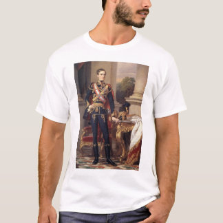 Emperor Franz Joseph I T-Shirt