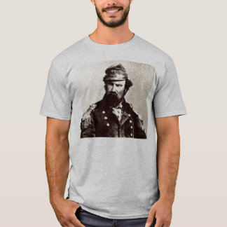 Emperor Norton T-Shirt