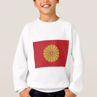 Emperor of Japan Sweatshirt