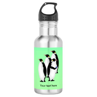 Emperor Penguin Online Line 532 Ml Water Bottle