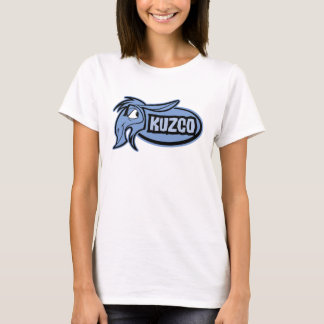 Emperors New Groove's Kuzco Disney T-Shirt