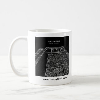 Empire Building Customizable Mugs and Steins