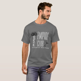 Empire Club T-Shirt