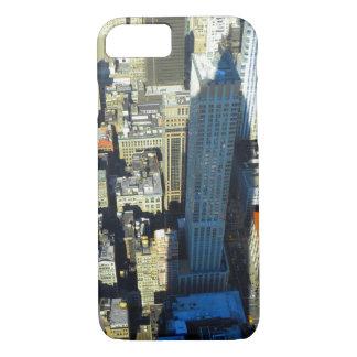 Empire Shadow iPhone 7 Case