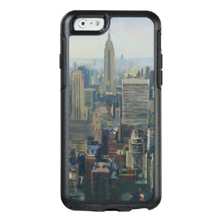 Empire State Building 2012 OtterBox iPhone 6/6s Case
