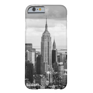 Empire State Building iPhone Case (4,5,6,7,8)
