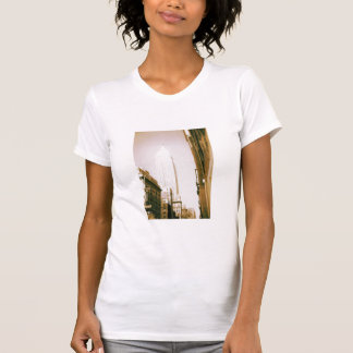 Empire State Building, New York City T-Shirt