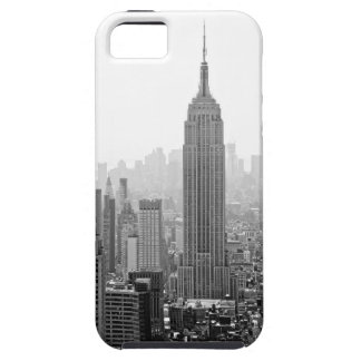 Empire State iPhone5 phone case