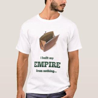 Empire T-Shirt